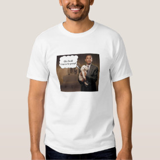 obama%20with%20dog, right_thought_bubble, oh van… remeras