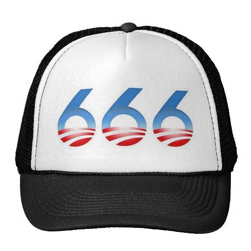 http://rlv.zcache.com/obama_666_trucker_hats-rba1abcfad79e43caa9aa5592dbd1d5be_v9wfy_8byvr_512.jpg