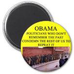 obama anti come el chiste del rcih imán