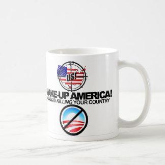 Obama anti extremo bromea la taza 01