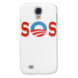 Obama anti, Obamacare Funda Para Galaxy S4