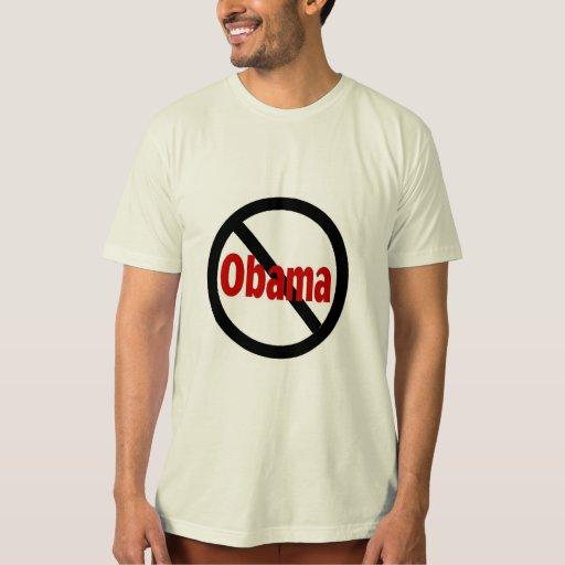 Obama anti playera