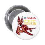 OBAMA ATE MY COUSIN.png Buttons