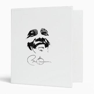 Obama Autograph 8 Vintage.png Binders