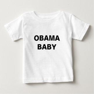 OBAMA BABY BABY T-Shirt