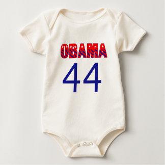 obama baby shirt
