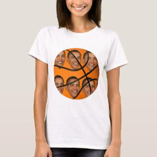 Obama Ball T-Shirt