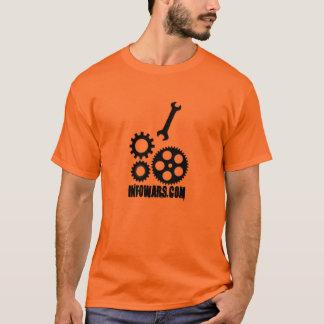 obama barack truth 08 T-Shirt