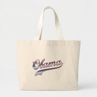 Obama Baseball Style Swoosh Tees Gifts Bags