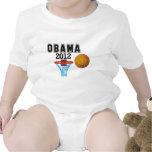 obama basketball 2012 t shirts