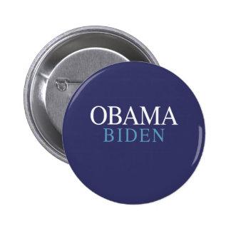 OBAMA/BIDEN 08 PINS