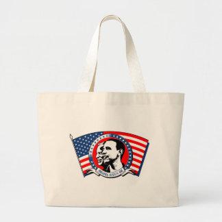Obama Biden 2008 Bags