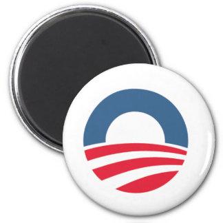 Obama Biden 2012 Fridge Magnets