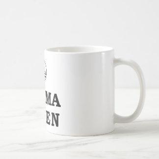 Obama Biden Coffee Mug