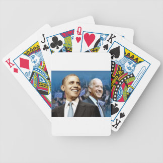 obama-biden.jpg bicycle playing cards