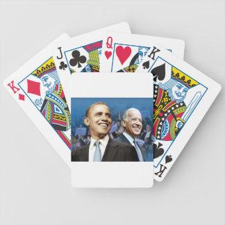 obama-biden.jpg bicycle playing cards