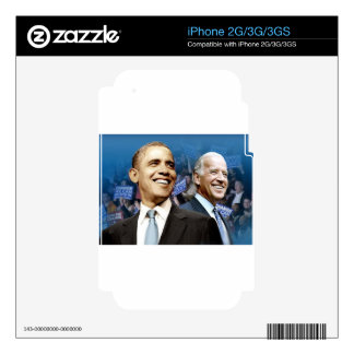 obama-biden.jpg decal for the iPhone 2G
