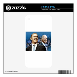 obama-biden.jpg skins for the iPhone 4S