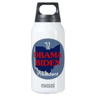 Obama Biden OHIO