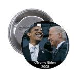 obama biden pins