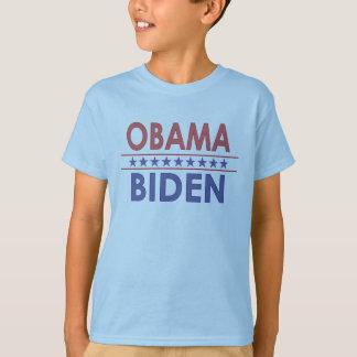 Obama-Biden T-Shirt