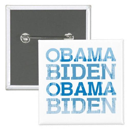 Obama Biden Vintage.png Pins