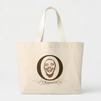 Obama Big O Bag