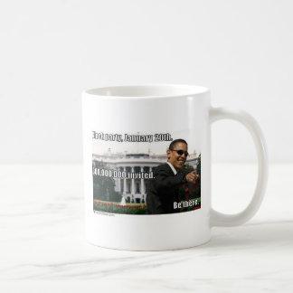 obama-block-party coffee mug