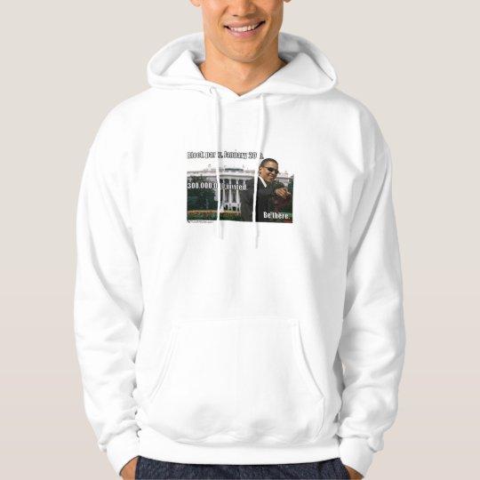 obama-block-party hoodie
