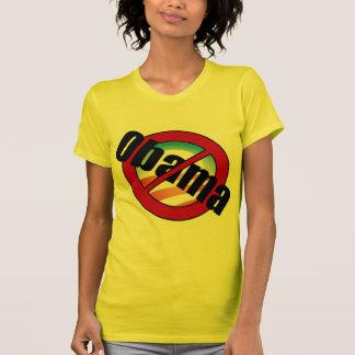 Obama Buster Tshirts