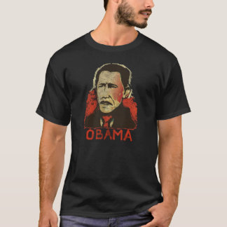 Obama - Cambio T-Shirt