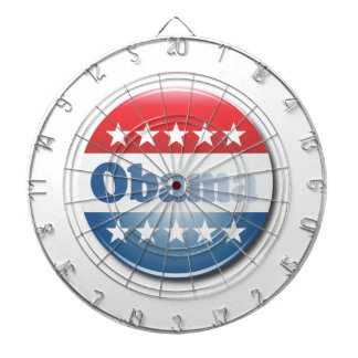 OBAMA CAMPAIGN BUTTON -.png Dartboards