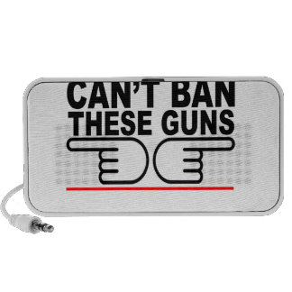 Obama Can't Ban These Guns T-Shirts K.png PC Speakers