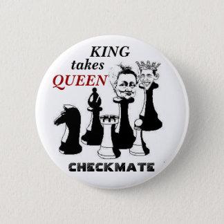 Obama Checkmate Button