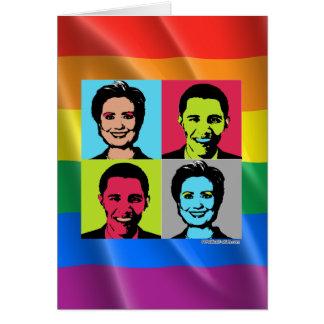 Obama Clinton Warhol.png Cards