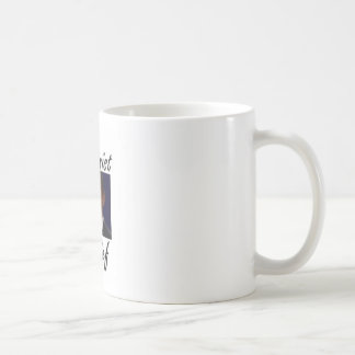 OBAMA COMMUNIST IN CHIEF COFFEE MUG