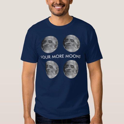 obama como la luna (4) poleras