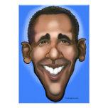 Obama Comunicados