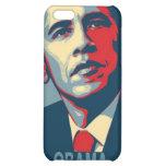 Obama consiguió el caso del iPhone 4 de Osama