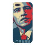 Obama consiguió el caso del iPhone 4 de Osama iPhone 5 Cobertura
