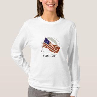 Obama Declaring T-Shirt