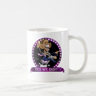 obama-donkey mug