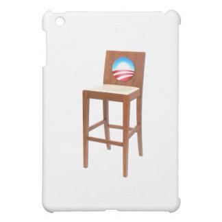 Obama Empty Chair iPad Mini Cases