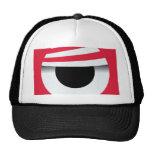 Obama Eye Hats
