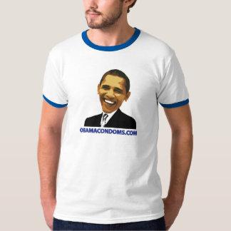 Obama (Face) T-Shirt