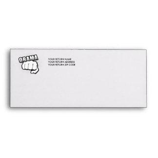 OBAMA FIST BUMP -.png Envelope