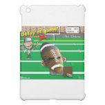 Obama Football iPad Mini Cases