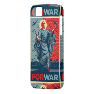 Obama FORWAR Case iPhone 5 Covers