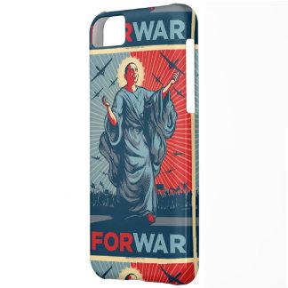 Obama FORWAR Case Case For iPhone 5C