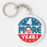 obama_four_more_years copy.png llaveros personalizados